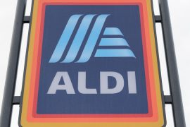 Shopping Ireland: Aldi shopper's sneaky tip to slow down stores' speedy checkout staff