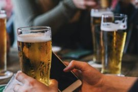 Some city pubs months away from closing for good