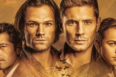 Supernatural Final Season Return Trailer Heralds the End of an Era