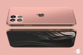 The Apple iPhone 12, Pro, and Max prices tipped, a 5G premium over iPhone 11