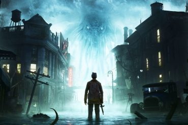 The Sinking City has been pulled from Steam and other storefronts, and here's why