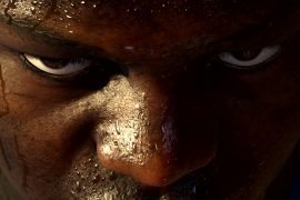 Here's when you can sample the NBA 2K21 demo • Eurogamer.net