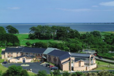 Wexford nursing home confirms one case of COVID-19