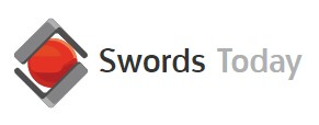 SwordsToday.ie - Complete News World