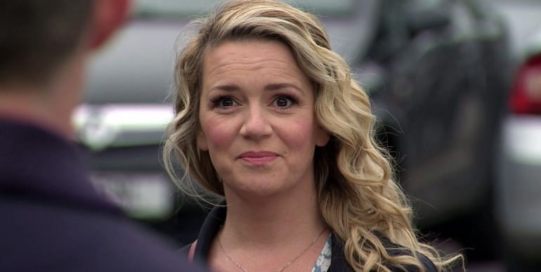 Coronation Street spoilers - Natasha Blakeman's return revealed