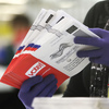 Why is voting by mail (suddenly) controversial? Here are the things you need to know