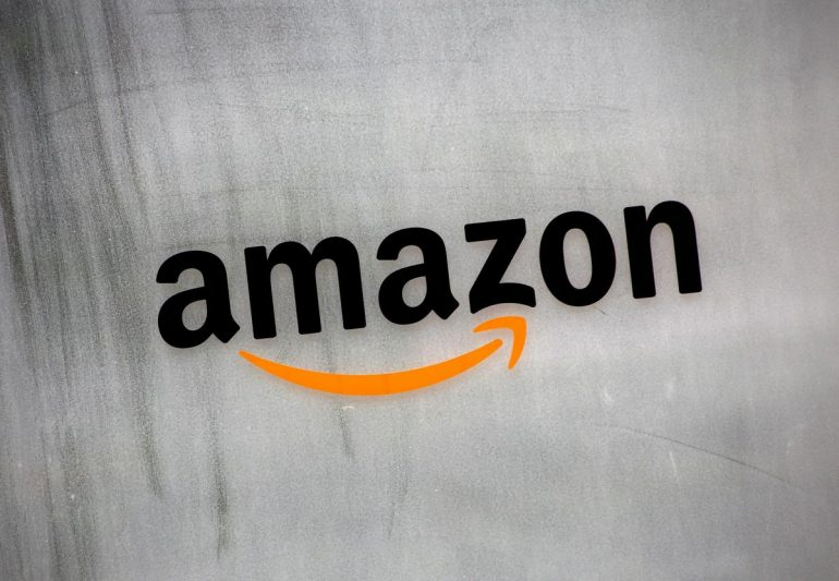 Amazon.com bans overseas sales of seeds in the US among Nigo pack packages