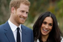'Megan Markle, Prince Harry's privacy case against British tabloids may explode in their face'