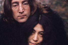 John Lennon's killer Mark Chapman apologizes to Yoko Ono for 'despicable act'
