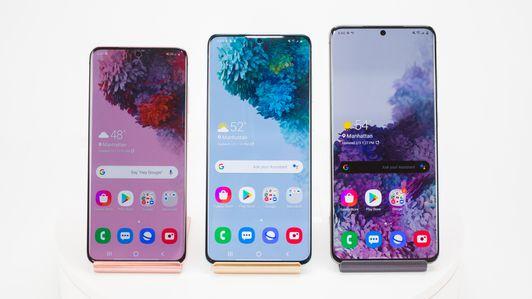 07-Samsung-Galaxy-S 10-5g