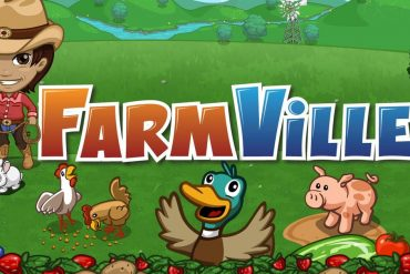 Farmville - yes, that Farmville - is buying the farm by the end of 2020