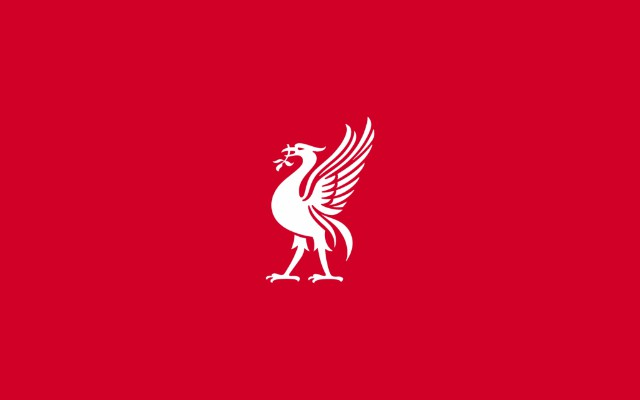 Liverpool have announced the loan of Carius and Grabara