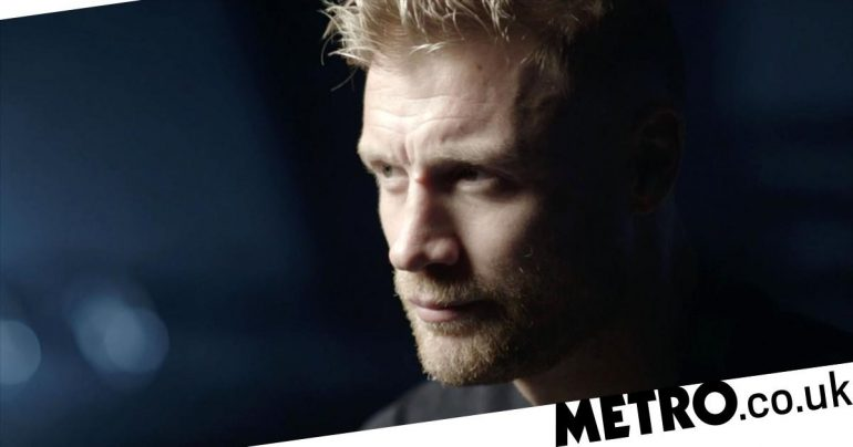 Freddie Flintoff's 'Raw and Honest' Living with Bulimia was hailed as 'the most important documentary of the year'.