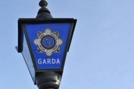 A 40-year-old man has been killed in an attack in Dublin in September