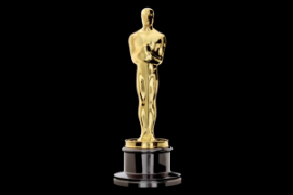 AMPAS Chiefs on New Oscar Best Picture Inclusion Requirements - Deadline