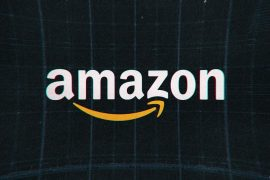 Amazon's Prime Day starts on October 13th
