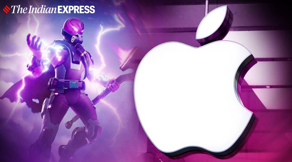 Apple, Apple vs Epic Games, Epic Games, Apple Cursor Suite, Apple vs Epic Lawsuit, Fortnight, Epic Games vs Apple