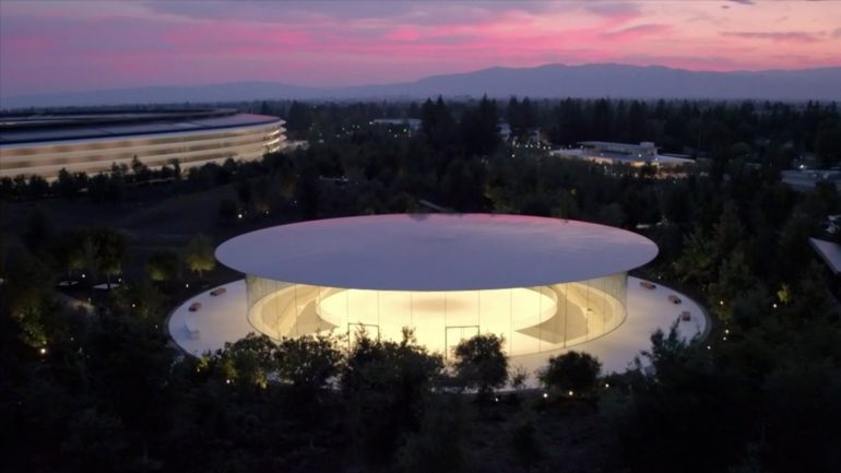 Apple is likely to announce the iPhone 12 event date this week