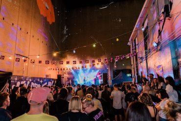 bigsound-crowd-atmosphere-shot-1594804874
