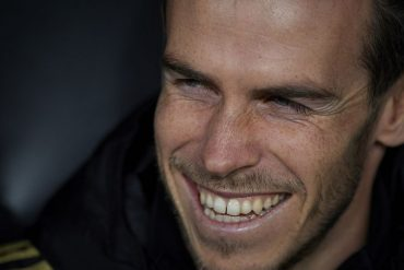 Blockbuster Gareth Bale returns to Tottenham, but everything is done