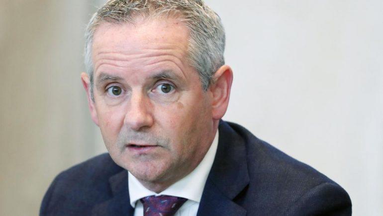 Corona virus Ireland: Testing second Kovid-19 leap will not continue