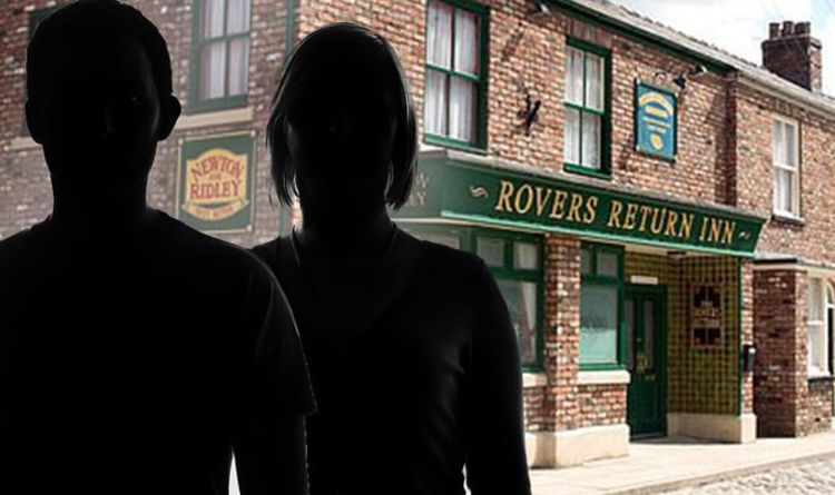 Crown Street Spoilers: Rovers' Return New Owners' Unveiled 'Secret Acquisition Bid | TV & Radio | Showbiz and TV