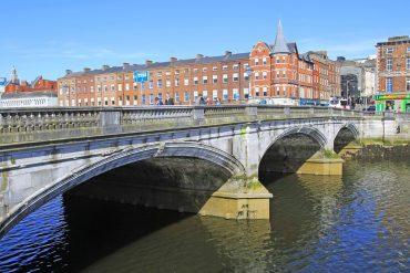 Despite Covid-19, student parties remain in Cork