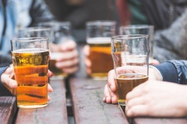 Dublin Pub closes after staff member tests positive for Kovid-19