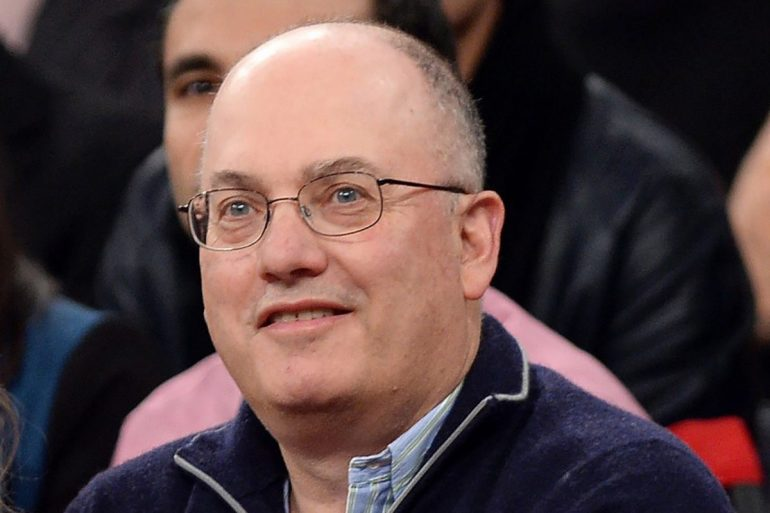 'Excited' Steve Cohen finalizes deal to buy Mets
