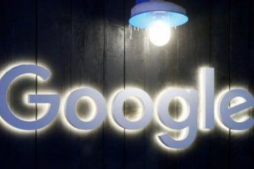 Google Meat does not allow users to host meetings longer than 60 minutes
