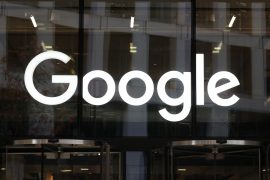 Google pulls out of negotiations to lease 2,000 office space in Dublin