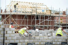 Heinz has obtained planning approvals for some 400 homes in Dublin 8