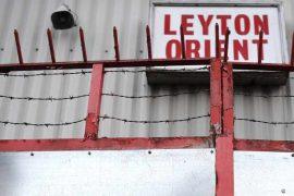 Is Tottenham playing tonight? Did Leighton Orient v Tottenham cancel?