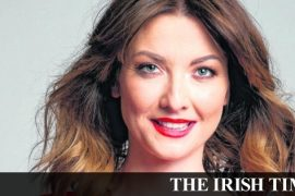 Jennifer Samperely overplays her hand in a 2FM face mask non-debate