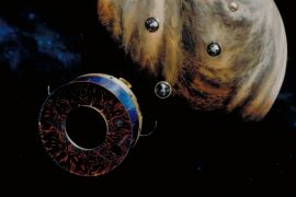 Missions to Venus: Highlights from History, When We Return