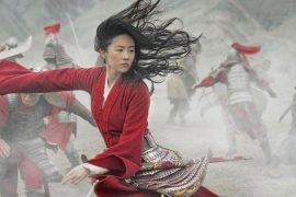 Mulan explains boycott: Why some fans are skipping Disney's new remake