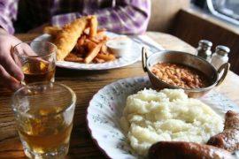NPHET recommends banning indoor dining in Dublin