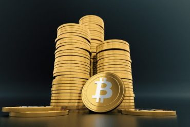 Nevada woman involved in Bitcoin murder-hire conspiracy