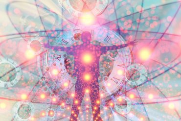 Paradoxically time travel is theoretically possible
