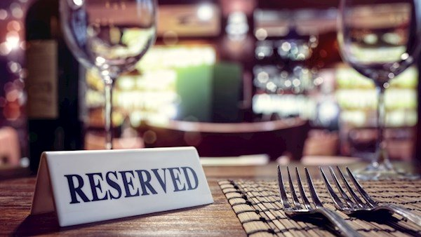 Restaurants' new Kovid-19 guidelines' bureaucracy is crazy ', VFI