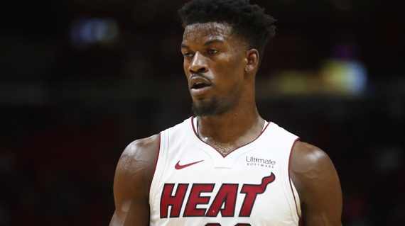 Rival GM: Heat is better than commercial assets