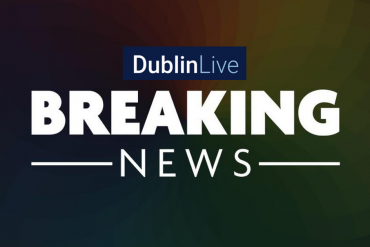 Skerries locals fear outbreak after TikTok video of young women speculating on who will test positive for killer virus goes viral