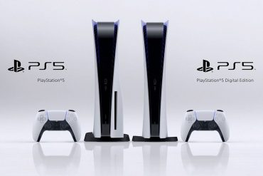 Sony recommends building millions more PS5 consoles than planned