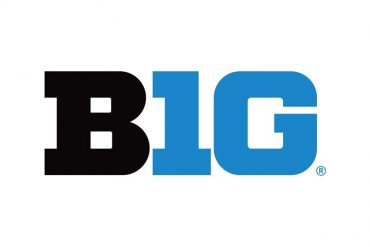The Big Ten Conference adopts strict medical protocols; The football season will resume from October 23 to 24, 2020