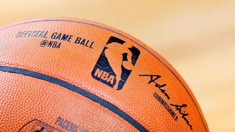 The NBA is looking at November 18 as the new draft date, the memo says