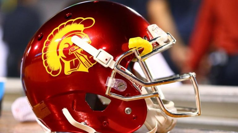 The USC and UCLA will be back on track when the 2020 Pak-12 effort returns by the end of October.