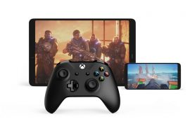There will be more than 150 xCloud games when Microsoft launches tomorrow