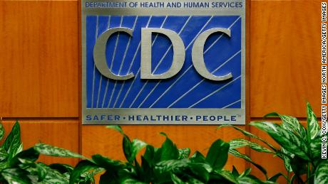 Controversial Kovid-19 testing guidance came from HHS, sources say, and the CDC did not go through the scientific review.