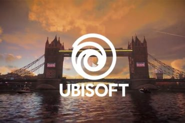 Ubisoft Forward: There are many stores for the September event