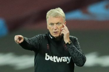 West Ham vs Hull City: Carabao Cup prediction, TV channel, live stream, team news, time, h2m